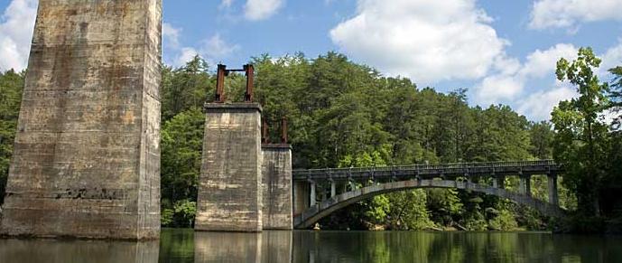 tallulah-bridge