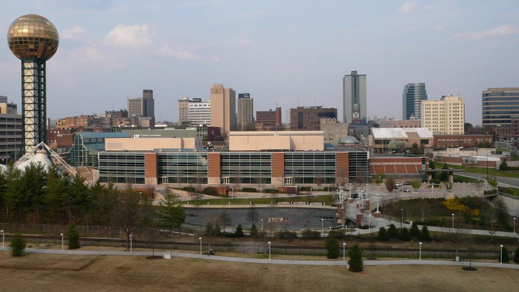 Knoxville_TN_skyline